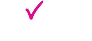 TV Aerials Outwood, Aerials Outwood