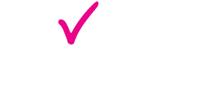 TV Aerials South Elmsall, Aerials South Elmsall